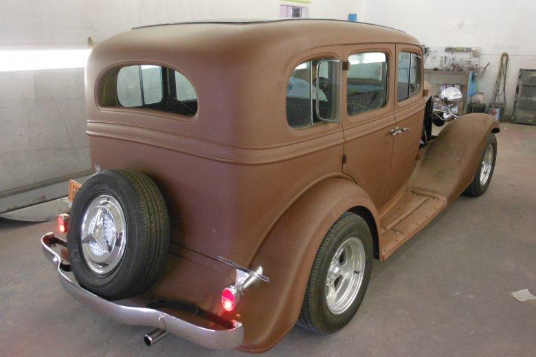 Upholstery Repair Car Restoration Sioux Falls South